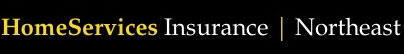 Home Services Insurance